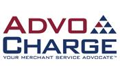 AdvoCharge-Logo