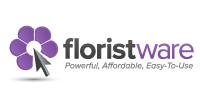 FloristWare Point of Sale - Ontario, Canada