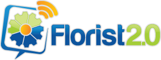 Florist 2.0 - SEO, SEM, Website Design for Florists