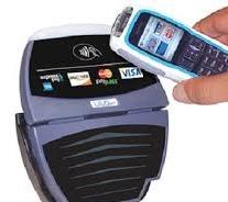 Mobile Payment Processing | AdvoCharge Merchant Services Boulder CO
