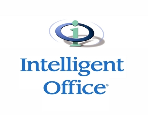 Intelligent_Office_Logo