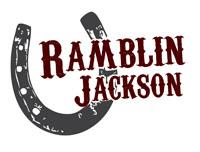 ramblinJackson_logo_sml
