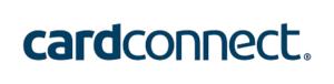 cardconnect-logo