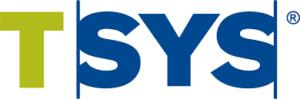 tsys-logo