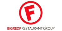 BigRedF-Logo