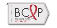 bcap-logo-2_web