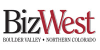 bizwest-logo