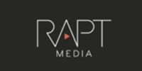raptmedia_formerly_flixmaster