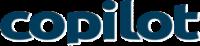 CoPilot_Logo_Color_No_Tag_small Copy 18